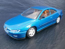 Solido to day peugeot 406 coup%25c3%25a9 model cars a21a8e5c d614 4341 8dfc 58bdb6301bfa medium