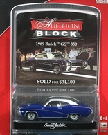 Greenlight collectibles auction block 1969 buick gs 350 model cars b526f82a c96c 4494 a2b0 35044a121993 medium