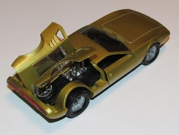 Solido haute fidelite de tomaso mangusta model cars 4b30451b 966e 4875 9df0 16ab1231de5d medium