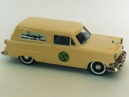 Durham classics 1954 ford courier sedan delivery model cars 156b7bbc 37de 491e 8ef5 5a20e4f19d58 medium
