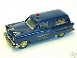 Durham classics 1954 ford courier sedan delivery model cars 3fa91cd6 8d78 4ae4 b930 cc0ca68845e7 medium