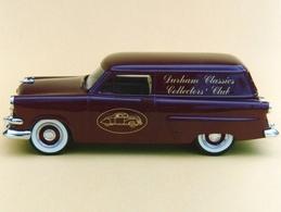Durham classics 1954 ford courier sedan delivery model cars e71a831c 5729 4578 81af 0bfe05a01205 medium