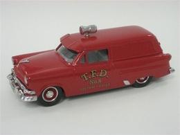 Durham classics 1954 ford courier sedan delivery model cars 03c94fdc f8bb 461a b839 f34d925d5ed4 medium
