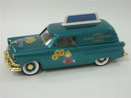 Durham classics 1954 ford courier sedan delivery model cars 627a838f 27b6 4f04 9c21 2b16f642f8e5 medium