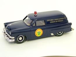 Durham classics 1954 ford courier sedan delivery model cars 0de79dec 8dd0 4f9f adbc e4753bdd5dbc medium