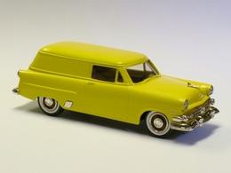 Durham classics 1954 ford courier sedan delivery model cars 53b9fe25 0be4 4851 b41a baa592d27246 medium