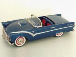 Durham classics 1955 ford thunderbird with fairlane stripe model cars 93a55532 d267 4787 a7e7 d7869733dd9e medium