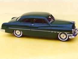 Durham classics 1951 ford monarch model cars 896adb3c 48af 4091 b716 2d098c7a1891 medium