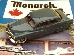 Durham classics 1951 ford monarch model cars 0a22b6bc 60ef 4d07 98ec 55df359232d0 medium