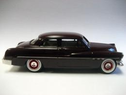 Durham classics 1951 ford monarch model cars d475744d 3043 4f8c 8b8f 23199af9b97c medium