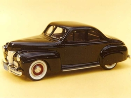 Durham classics 1941 ford coupe model cars a7d82c19 2522 4174 90c2 f9c12e551f2c medium
