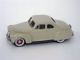 Durham classics 1941 ford coupe model cars 98157344 d11d 424c 8b60 8e9dc087548a medium