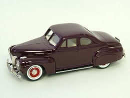 Durham classics 1941 ford coupe model cars 23dad5ee 71f3 4527 8212 d3df1e95f00f medium