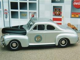 Durham classics 1941 ford coupe model cars a7589f35 442f 4c0e 8023 31cf60c5f652 medium