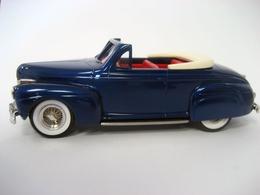 Durham classics 1941 ford top down model cars 8811dcee df6b 46d1 8cdb b50092d6c333 medium