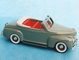 Durham classics 1941 ford top down model cars 5cafebda 1749 4c3c ae83 dc2de9e3d6ab medium
