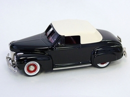 Durham classics 1941 ford top up model cars 252c15e2 9db2 44a3 b3d1 fd3ca5c1334e medium