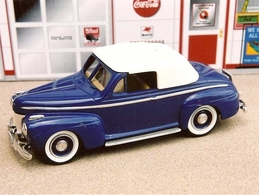 Durham classics 1941 ford top up model cars 5c09a403 2d2f 4d2c aae6 4704268a2e21 medium