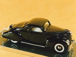 Durham classics 1938 lincoln zephyr coupe model cars 43640a02 83f2 4ad0 a3fa 90bf35088f02 medium