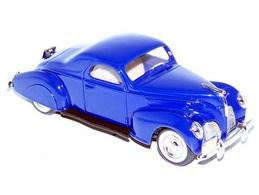 Durham classics 1938 lincoln zephyr coupe model cars a1bf627d 1f06 493a 8257 bfdebd1a776d medium