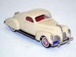 Durham classics 1938 lincoln zephyr coupe model cars e2d6f402 c475 4318 8126 c96564952d1d medium