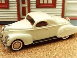 Durham classics 1938 lincoln zephyr coupe model cars 26cb3cf0 ada6 4401 82bf 49846cf8ac25 medium