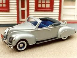 Durham classics 1938 lincoln zephyr convertible top down model cars 600c63d7 5744 47f1 8aaa bf6d3e05eb0b medium
