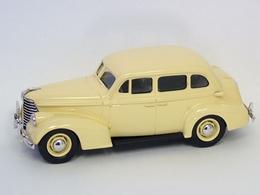 Durham classics 1938 oldsmobile model cars 01e5baf9 04c0 424d 8878 ad7297889ca0 medium