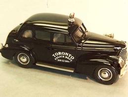 Durham classics 1938 oldsmobile model cars 73ef5eff 8b86 4bcc b48b b0f631f99d72 medium