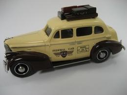 Durham classics 1938 oldsmobile model cars d332443f 838f 4a68 ab5f c0de2cd531ed medium