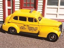 Durham classics 1938 oldsmobile model cars bc6522b0 10df 4f6b 89ad f4213675c3c3 medium