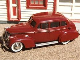 Durham classics 1938 oldsmobile model cars 1e5cdd02 2718 4601 bdf8 ba353f90219e medium