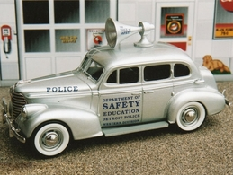 Durham classics 1938 oldsmobile model cars 8875f253 af60 4f08 8ce6 a5cdd3f4589b medium