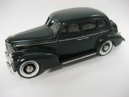 Durham classics 1938 oldsmobile model cars 74090285 1be1 4139 a635 348b89ccf1a5 medium