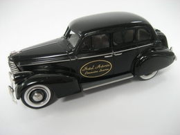 Durham classics 1938 oldsmobile model cars 024ab8c6 0d86 4341 951f 4b9d8d3e6554 medium
