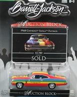 Greenlight collectibles auction block 1968 chevrolet impala fastback model cars 7b9d40db 5d99 49c6 a97b 068b2ef41f3e medium