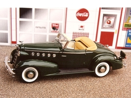Durham classics 1934 la salle convertible coupe model cars fb6dc375 b851 45ea b925 88e9bce47901 medium