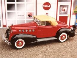 Durham classics 1934 la salle convertible coupe model cars 77369161 3db3 4842 9e0d 974e39e68271 medium