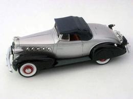 Durham classics 1934 la salle convertible coupe model cars bc513054 0dac 4345 9d26 fb28d16aee01 medium