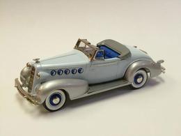 Durham classics 1934 la salle convertible coupe model cars ae4b4b92 a0a5 4308 b276 2062c96bb75f medium