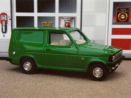 Durham classics 1976 reliant kitten model cars 9c13269c 8050 42ff b97d 10067c36f3ed medium