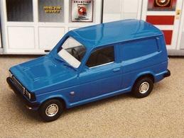 Durham classics 1976 reliant kitten model cars d3701c75 d337 43f1 b55f b47806d7a014 medium