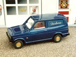 Durham classics 1976 reliant kitten model cars a58f9b5b 3ad6 43dd 813b facb0e01d858 medium