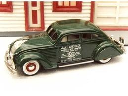 Durham classics 1934 chrysler airflow 2 door coupe model cars dadefac7 f10e 47ee 8290 d39015616478 medium