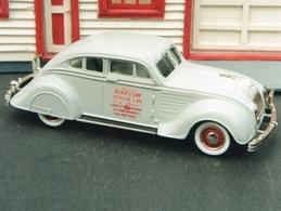 Durham classics 1934 chrysler airflow 2 door coupe model cars 9059e8f4 6490 4dc1 a629 bc26527cc3fa medium