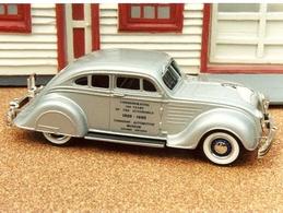 Durham classics 1934 chrysler airflow 2 door coupe model cars a5217014 e2e5 484f 8291 05ac2e24ed3d medium