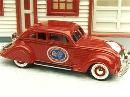Durham classics 1934 chrysler airflow 2 door coupe model cars 24a021be 4e05 463a a508 b4ebffe5c4b3 medium