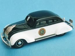 Durham classics 1934 chrysler airflow 2 door coupe model cars a39abe42 a9eb 4829 a1c8 d45c1f038958 medium