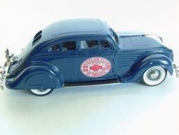 Durham classics 1934 chrysler airflow 2 door coupe model cars ad8e6273 3f9f 4344 a13d 09d70b729cca medium
