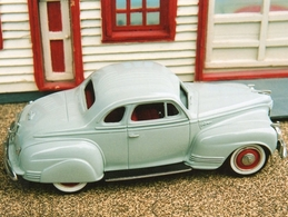 Durham classics 1941 plymouth deluxe coupe model cars 261379ba d01f 4ac1 952a 6749ef6c788e medium